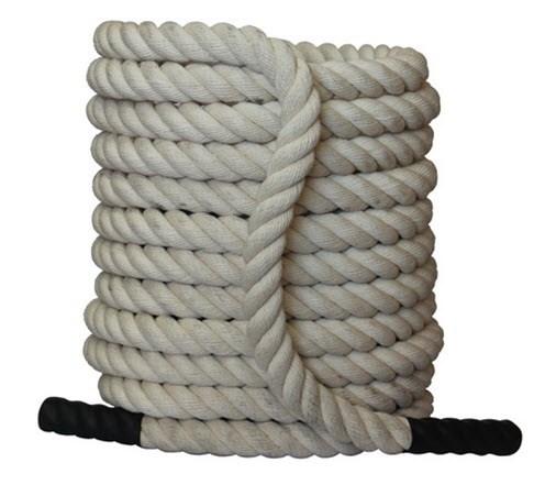 Канат для Кроссфит SPR Rope - фото 4931