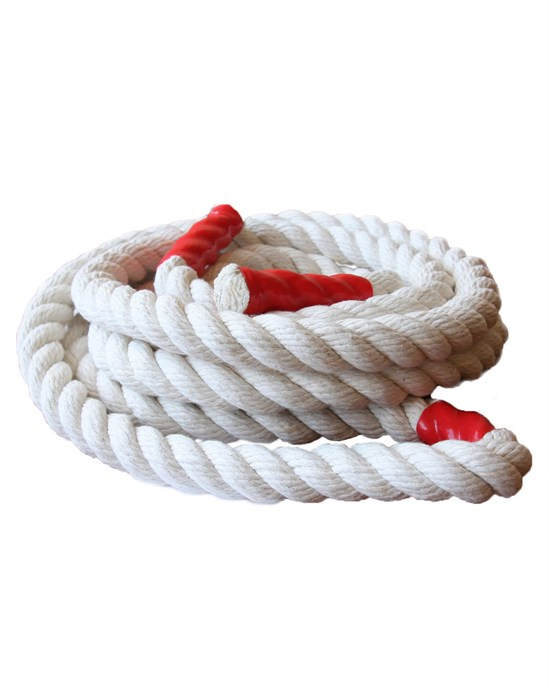 Канат для перетягивания SPR Rope - фото 5031
