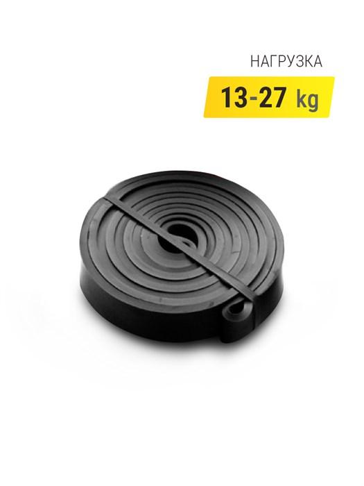 Резиновая петля SPR (Сопротивление 13-27 кг) - фото 5941