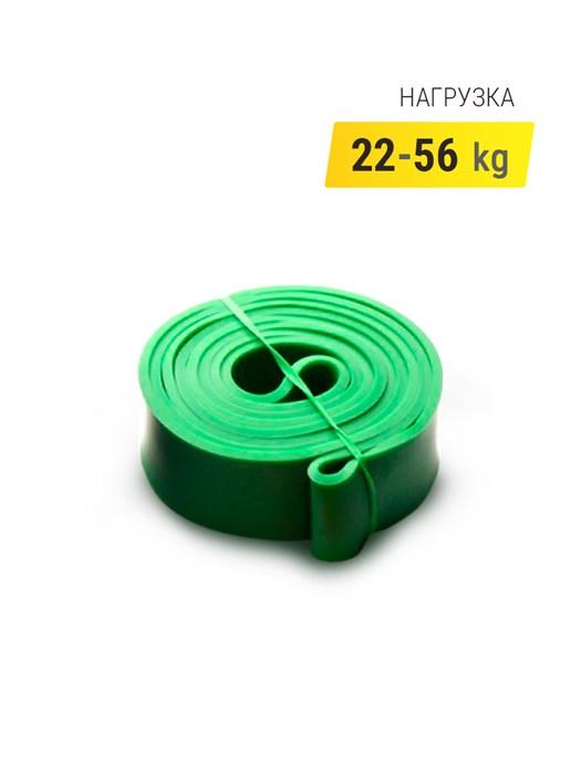 Резиновая петля SPR (Сопротивление 22-56 кг) - фото 5946