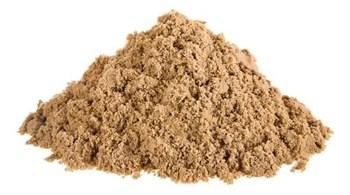 Песок - фото 6586
