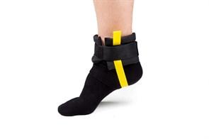 Манжета тренировочная SPR (для ног)